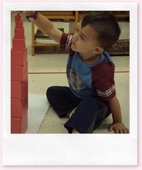 Classroom work pics 021