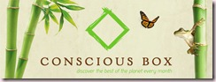 ConsciousBox_Header