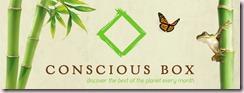 ConsciousBox_Header
